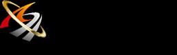 キッズ遊具の販売・レンタル・保守|株式会社ハルバード・フィールド・エージェンシー