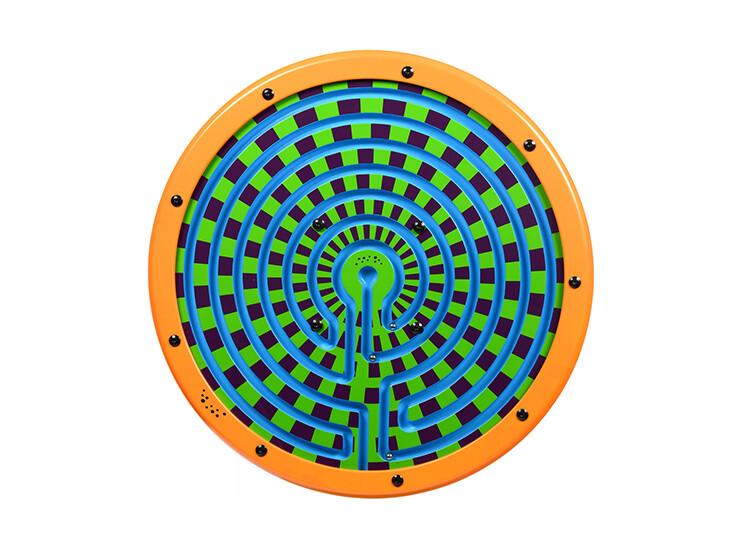 Amazing Maze